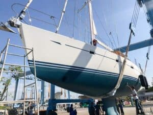Best Bottom Paint for Boats