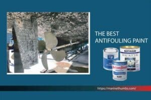 Best antifouling paint; antifouling paint; Best boat paint; best marine paints;